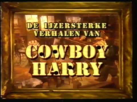cowboy harry (4)