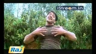 Video Anbu Movie Songs Aval Yaar Aval  - YouTube.mp4 download MP3, 3GP, MP4, WEBM, AVI, FLV Agustus 2018
