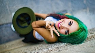 Best Remixes Of Popular Songs 2017   Party Club Remix Dance Music Mix