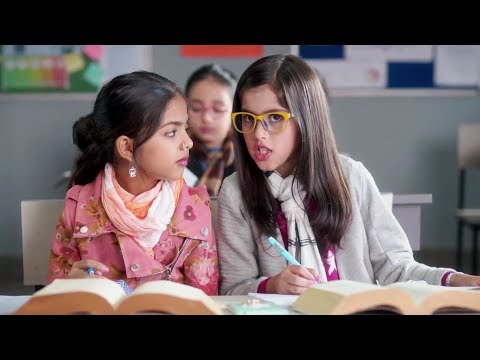 Latest Flipkart Kids Ads of 2017 – Part 5 – Funny Videos
