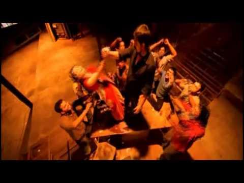 Kodana kodi - TwinstarZ tamil video remix