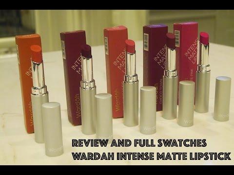 review-wardah-intense-matte-lipstick---lipstick-murah-meriah