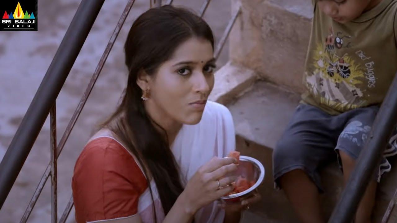 Download Rashmi Video Songs Back to Back | Telugu Video Songs Jukebox | Sri Balaji Video