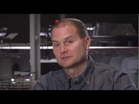 Heaven and Hell: Pastor Rob Bell Extended Interview
