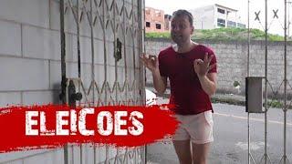 Baixar Eleições - Marcelo Parafuso Solto