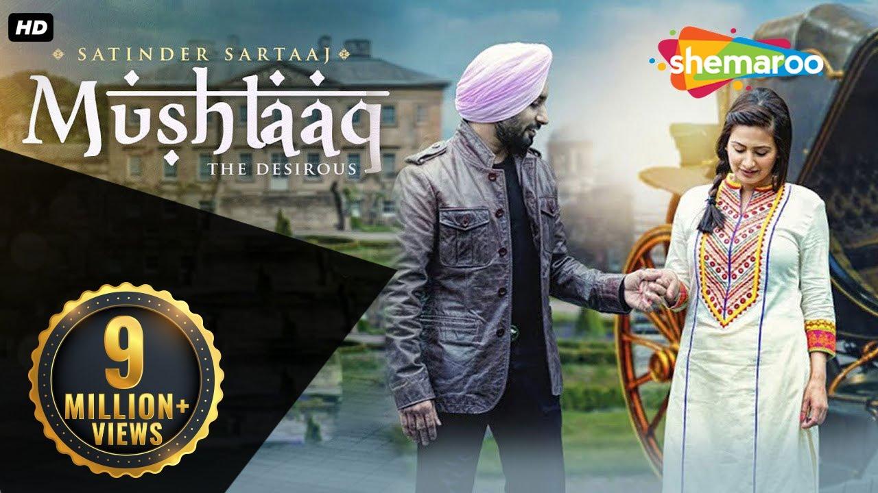 One Stop Punjabi Songs Download Punjabi Songs Hindi Music Download
