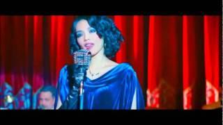 Video Shu Qi best moments of Jing wu feng yun | Кулак легенды - с азиаткой Shu Qi download MP3, 3GP, MP4, WEBM, AVI, FLV September 2017
