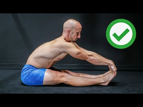 do-these-6-exercises-to-increase-your-mobility-&-flexibility