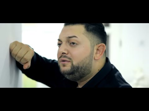 Puisor de la Medias - Dai vina pe mine | oficial video