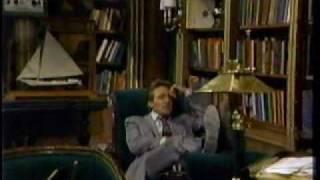 Jack Montgomery Surprises Travis