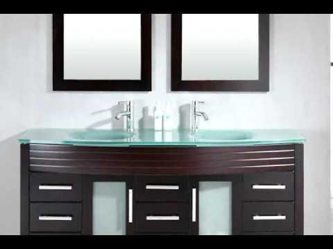 Bathroom Vanity | Columbus, OH