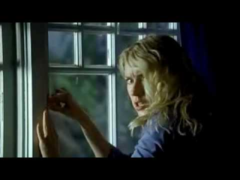 THE RING TWO Trailer.mp4