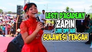 "Video LESTI KEJORA ""ZAPIN"" LIVE OFF AIR SULAWESI BARAT download MP3, 3GP, MP4, WEBM, AVI, FLV Oktober 2018"