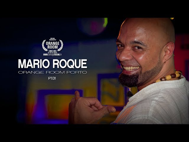 MARIO ROQUE x ORANGE ROOM PORTO (01)