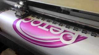 Печать баннеров в Мурманске(, 2016-08-22T20:34:41.000Z)