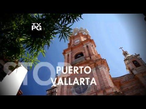 ✈Puerto Vallarta, Mexico  ►Vacation Travel Guide