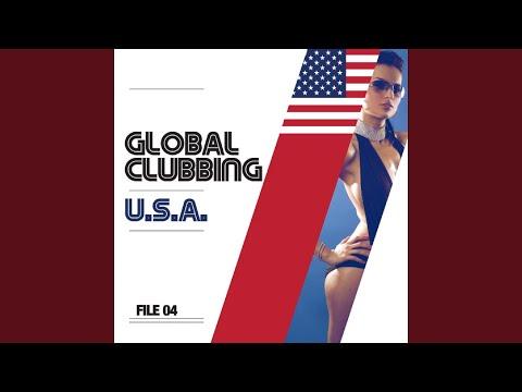 Overseas (Shalako Remix)