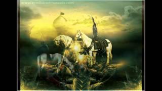 Hai Hai Ali Akbar Classic Noah by asgher hussain