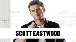 10 Things You Didn't Know About Scott Eastwood | Star Fun Facts
