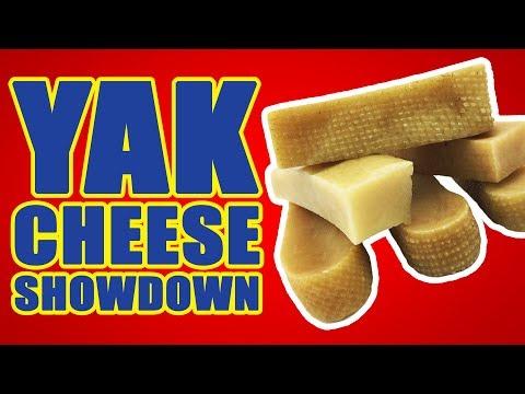 yak-cheese-vs-nylabone-alternative-part-1-|-dog-toy-reviews-|-himalayan-dog-chew-&-nylabone-durachew