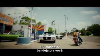 Eloise (2017) - Trailer Legendado