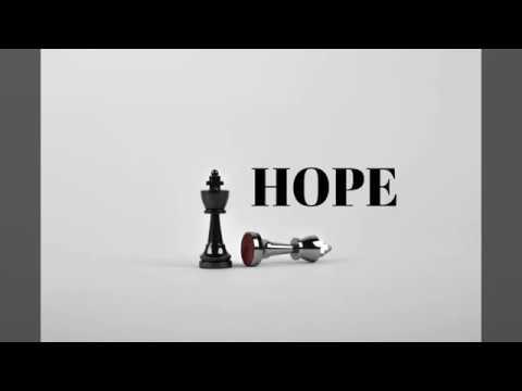 BEST HOPE MOTIVATION - motivational video (music video)