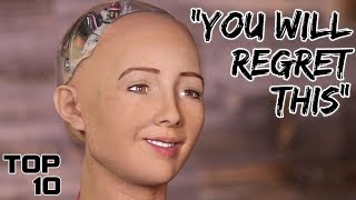 top-10-scary-robots-that-are-getting-smarter