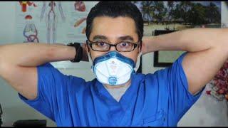 a testpakolás segít a fogyásban a fogyás mellékhatásainak felhasználása