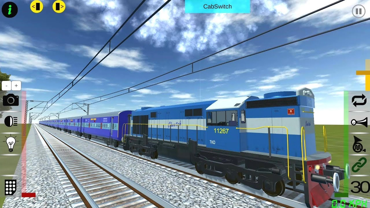 indian train driving games free download full version for windows 7
