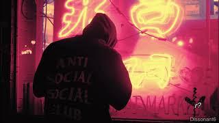 Jonny Craig - D.R.E.A.M (Sub. español)