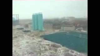 ▬►New Japan Tsunami Video цунами в Японии 3/11/2012(, 2012-03-10T17:21:25.000Z)