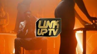 CS x Jada x Fumez The Engineer - Shot Caller [Music Video] | Link Up TV