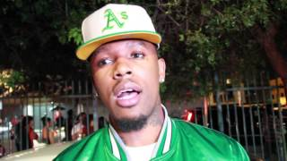 Download DANIEL GIBSON TALKS MUSIC ON GETLOADEDTV SEASON 2 MP3 song and Music Video