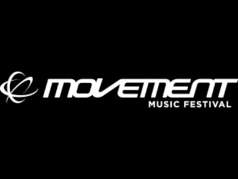 MOVEMENT 2017 AFTERMOVIE