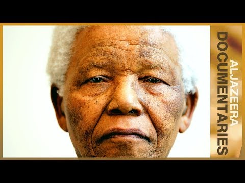 Featured Documentary - I Knew Mandela