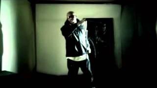 Смотреть клип Slaughterhouse - Pray