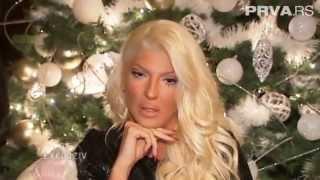Novogodisnji modni ziri   Jelena Karleusa     deo