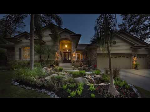 3678 Woodridge PL Palm Harbor FL - Real Estate For Sale