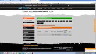 Как создать свой сервер в CS 1.6(Ссылка где создать сервер : http://multiplay.ru/?ref=42944 Забыл сказать. У вас будут просить телефон вводите не бойтесь...., 2014-12-15T11:22:54.000Z)