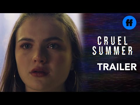Cruel Summer | Season 1, Episode 5 Trailer | Whose Side Are You On?