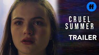 Cruel Summer | Season 1, Episode 5 Trailer | Whose Side Are You On?