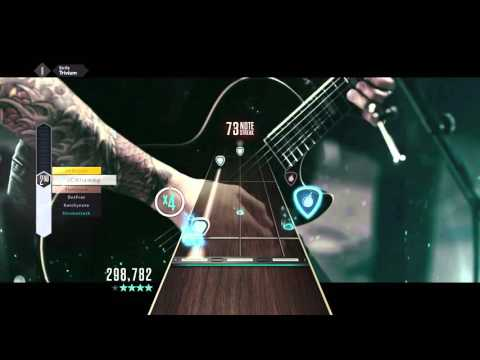 guitar hero live achievements list xboxachievements com rh xboxachievements com Guitar Hero 2 Xbox 360 Guitar Hero 1