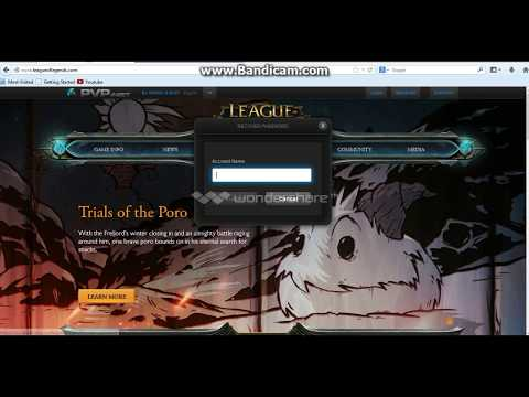 Geometry Dash ACCOUNT HACK! (APRIL FOOLS)Kaynak: YouTube · Süre: 1 dakika52 saniye