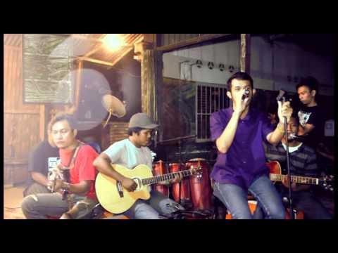 IDENTITY - PULO SAMOSIR (BATAK SONG) P.SIANTAR