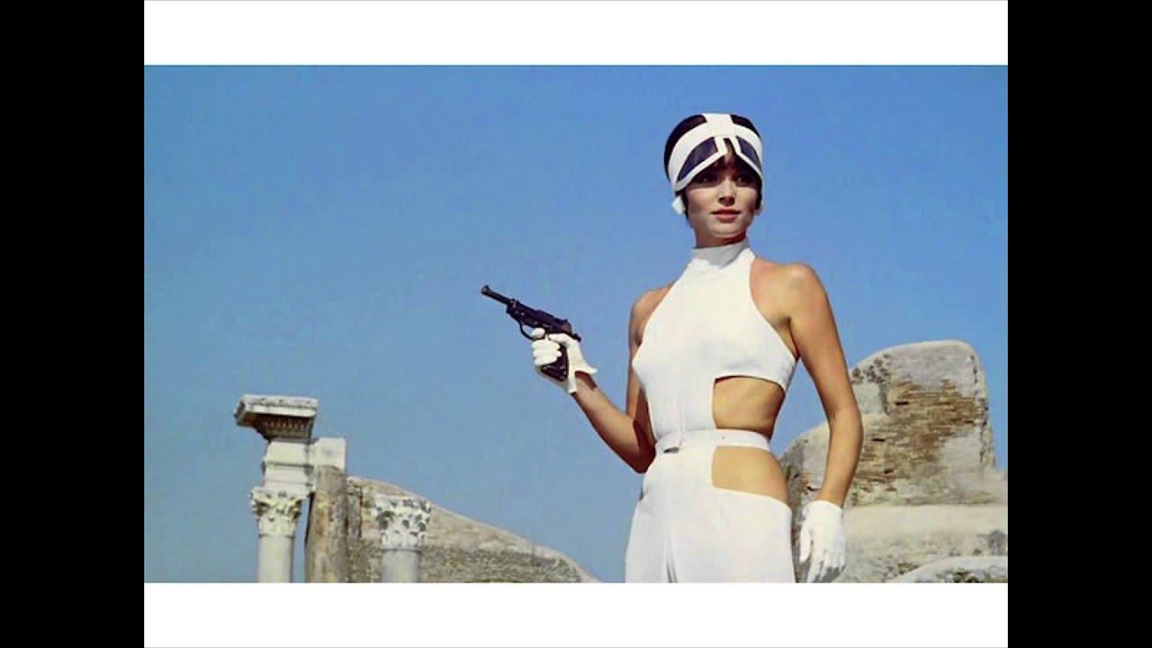 Piero Piccioni Piccioni - Luis Bacalov Bacalov I Suoni Del Silenzio