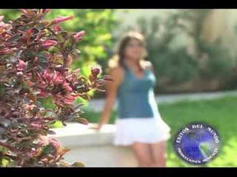 Corazón Serrano - Sola (Videoclip)