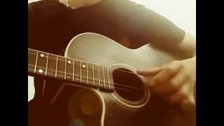 Anh là ai - việt nam tôi đâu guitar