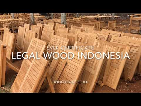 Indonesian Furniture Manufacturer and producer. Wholesale fa