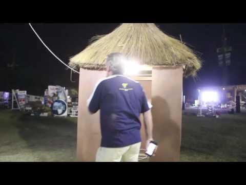 Congo Energy CSI 2016