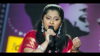 best bollywood songs 2012 2013 hindi hits top hd 10 music latest youtube new playlists indian